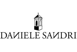 Sandri Daniele