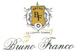 Bruno Franco