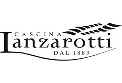 Cascina Lanzarotti