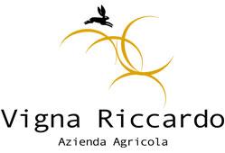 Vigna Riccardo