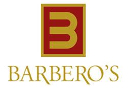 Barbero's Vini