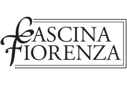 Cascina Fiorenza