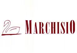 Marchisio Pietro