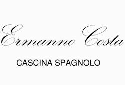 Ermanno Costa - Cascina Spagnolo