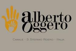 Alberto Oggero