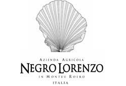 Negro Lorenzo