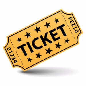 purge-clipart-ticket-85041-2