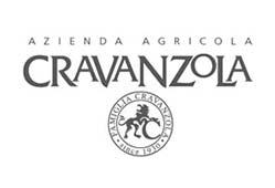Cravanzola
