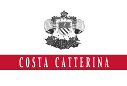 Costa Catterina