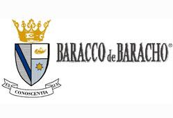logo baracco