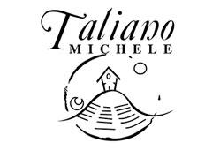 Taliano Michele