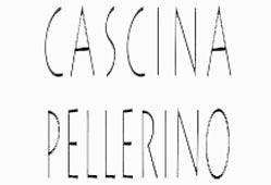 Cascina Pellerino