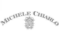 Michele Chiarlo
