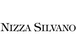 Nizza Silvano