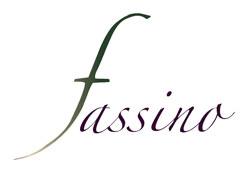 Fassino Giuseppe