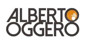 Logo Alberto Oggero