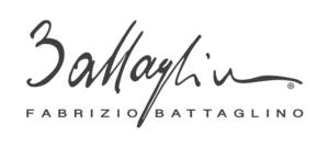 Logo Fabrizio Battaglino