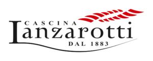 Logo Cascina Lanzarotti