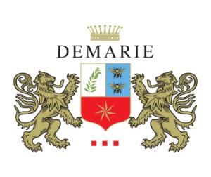 Logo Demarie