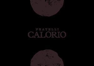 Logo Fratelli Calorio