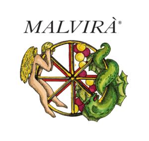 Logo Malvirà