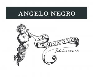 Logo Angelo Negro