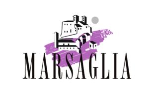 Logo Marsaglia