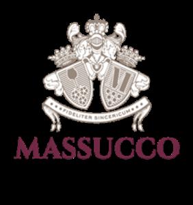 Logo Massucco