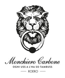 Logo Monchiero Carbone