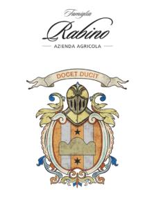 Logo Rabino Luigi