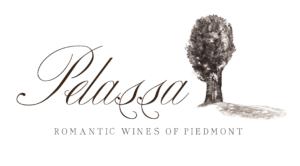 Logo Pelassa