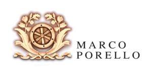 Logo Marco Porello