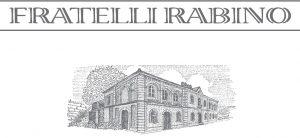 Logo Fratelli Rabino