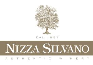 Logo Nizza Silvano