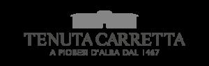 Logo Tenuta Carretta