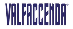Logo Valfaccenda