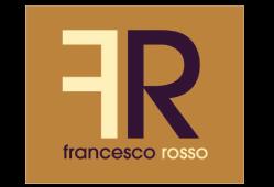 logo francesco rosso