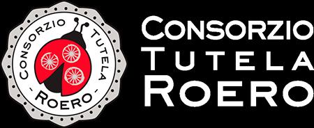 Logo Consorzio del Roero