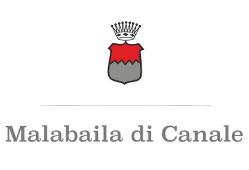 Malabaila di Canale