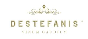Logo Destefanis