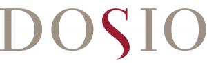 Logo Dosio