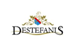 Destefanis Federico