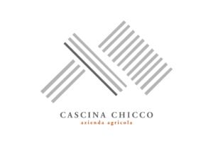 Logo Cascina Chicco
