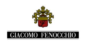 Logo Giacomo Fenocchio