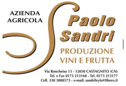 Sandri Paolo