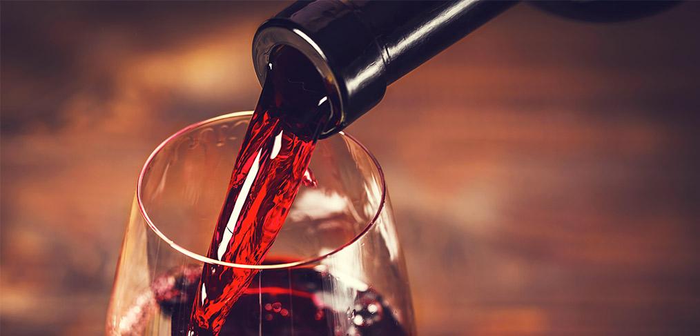 la fiera regionale dei vini del roero