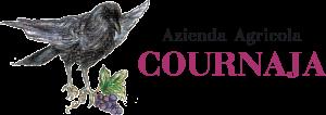 Logo Cournaja