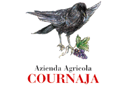 cournaja logo