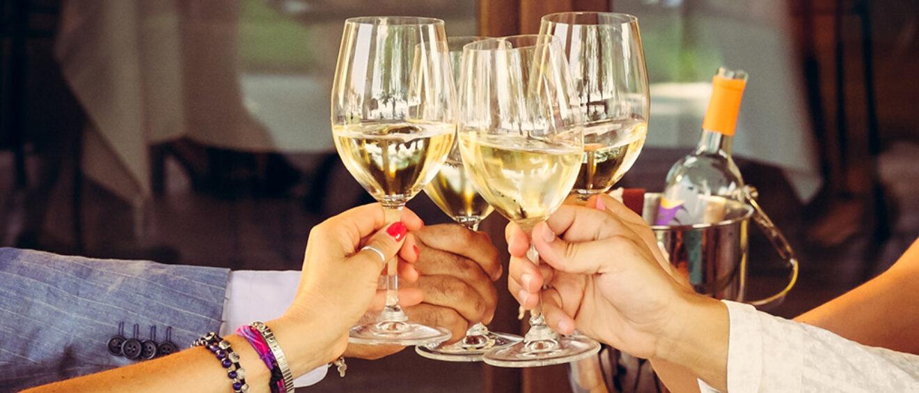 i migliori vini bianchi piemontesi