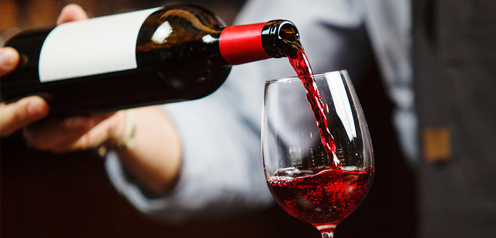 i vini rossi piemontesi